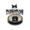 iRobot Roomba 974 + Felix produktu grozs