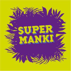 Super Manki