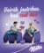 Milka Valentīna dienas loterija veikalu tīklā top!