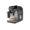Kafijas automāts Philips LatteGo