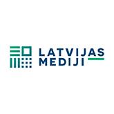 Latvijas Mediji