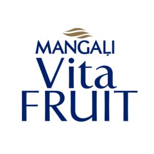 Mangaļi VitaFruit