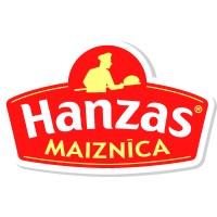 Hanzas Maiznīca