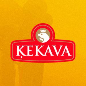 PF Ķekava