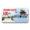 Mārupes Wake parks dāvanu kartes 100€ vērtībā